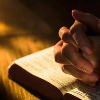 La Oración a San Antonio cruza fronteras