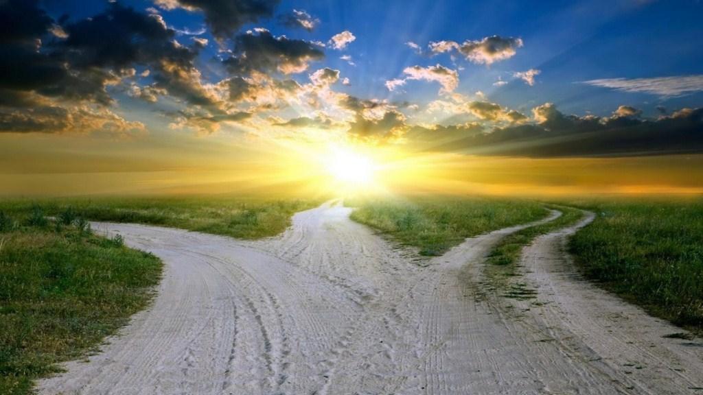 Oración Abre Caminos