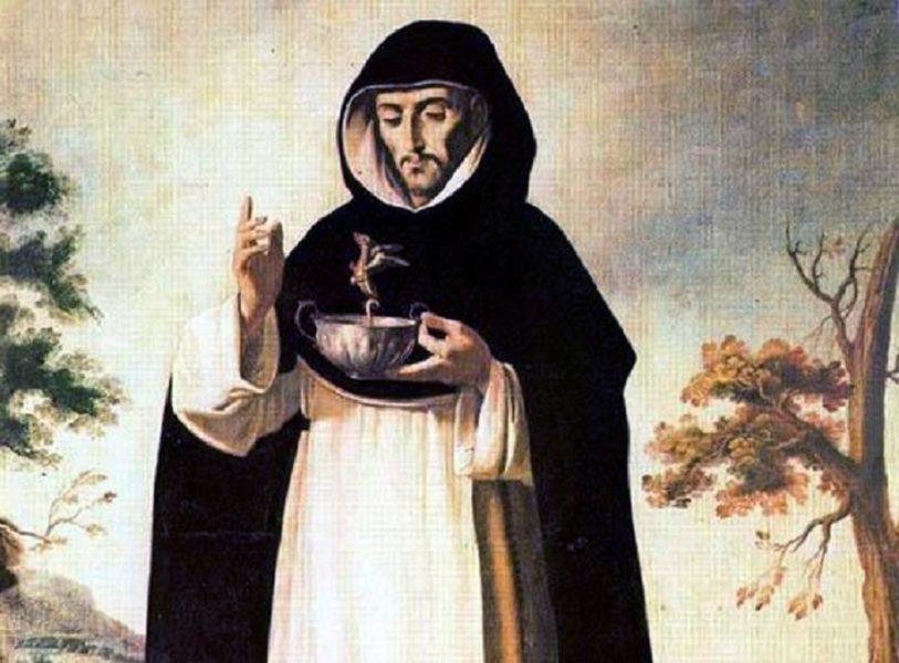 Todo lo que necesitas saber a la hora de hacer la Oración a San Luis Beltrán