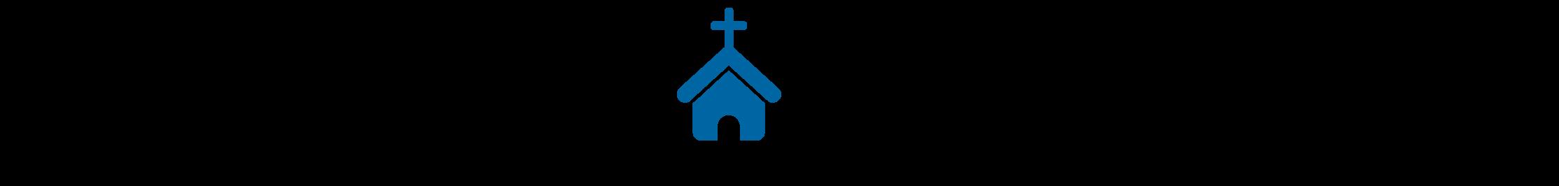 Plegarias y Oraciones