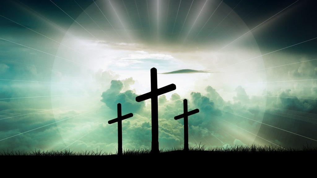oraciones a los difuntos