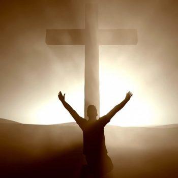 Las oraciones milagrosas nos cuidan de los males
