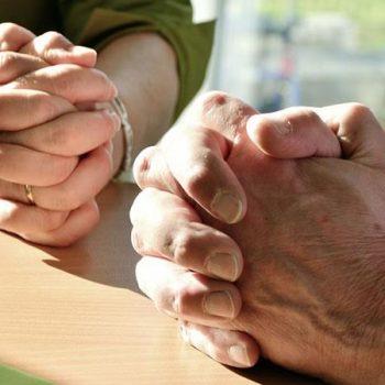 La oración a Santa Rita funciona para tener una vida mejor